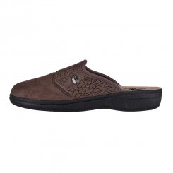 Pantofle MEDI LINE SHOES 454