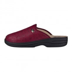 Pantofle MEDI LINE SHOES 514