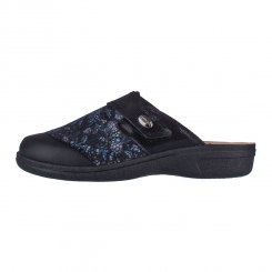 Pantofle MEDI LINE SHOES 1468