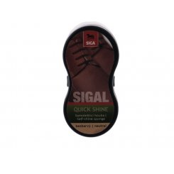 SIGAL Mini Quick shine - Samoleštící houba