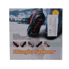 Protismyk Magic Spiker VTR