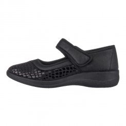 Polobotky MEDI LINE SHOES 4304
